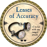 Lenses of Accuracy