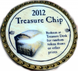 (OLD, Unusable) Treasure Chip (old 2012)