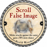 Scroll False Image