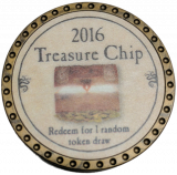 (OLD, Unusable) Treasure Chip (2016)