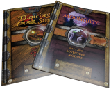2017 True Dungeon Module Set