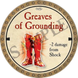 Greaves of Grounding