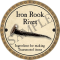 Iron Rook Rivet